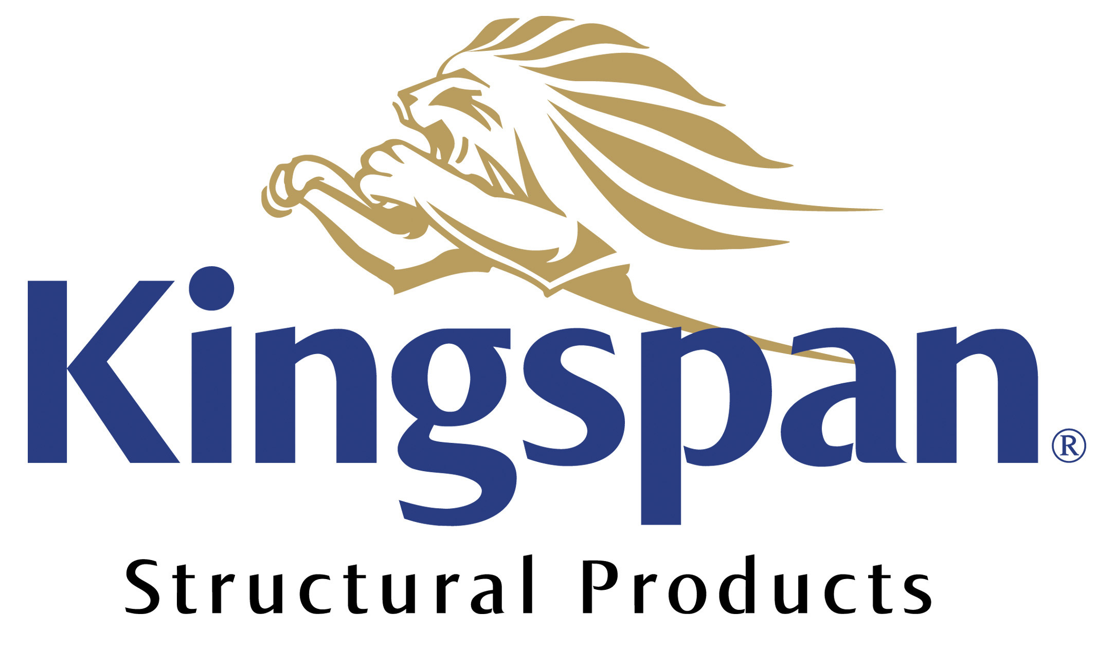 Kingspan Structural Products